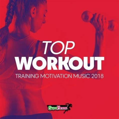 Motivation Music Workout Mp3