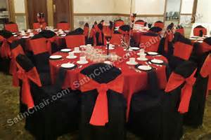 lace chair sashes rent linens naperville oak brook lombard downers grove