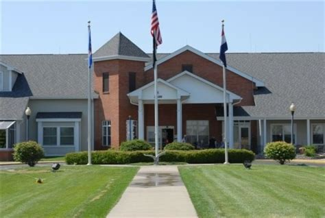 Missouri Veterans Home Cape Girardeau by 17 Best Images About Favorite Places Spaces On