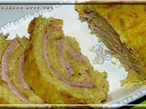 recette de cuisine avec recettes de cuisine avec vue