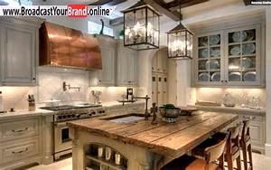 Arbeitsplatte Küche 4m : massivholz arbeitsplatte k che ~ Michelbontemps.com Haus und Dekorationen
