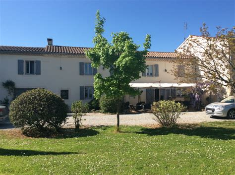 maison a louer albi location villa albi 8 personnes a987