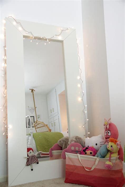 girls room floor l mongstad mirror contemporary 39 s room la la lovely