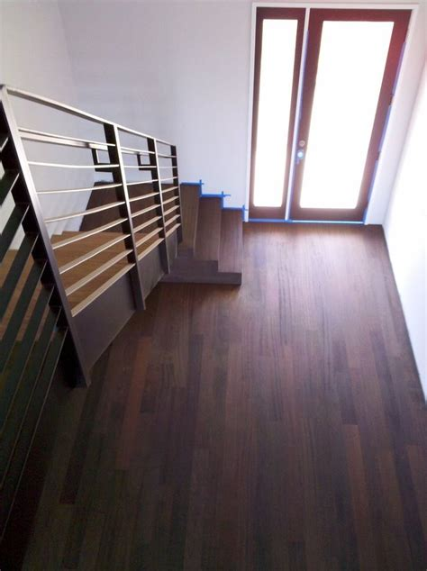 hardwood floors napa best 25 brazilian cherry floors ideas on pinterest