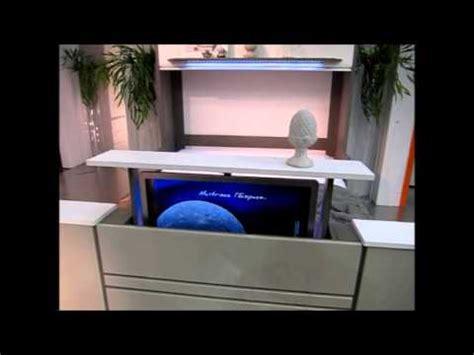 lit escamotable bureau int r lit escamotable et bureau coulissant françois desile