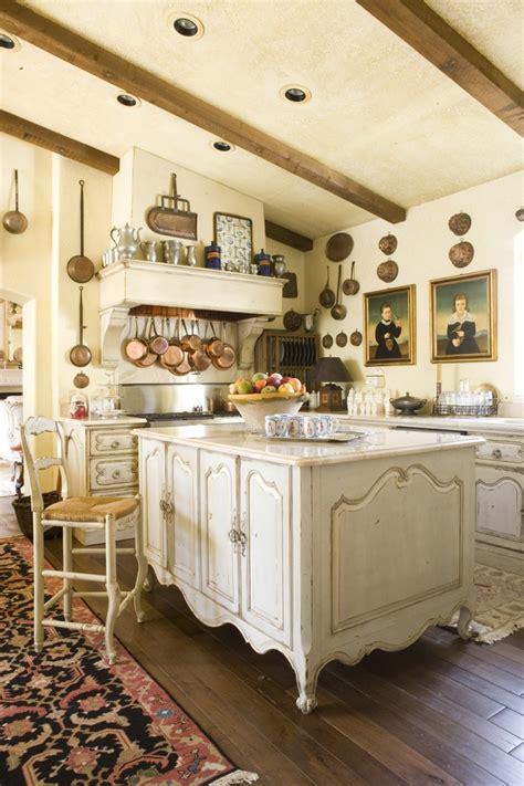 country kitchen designs with islands kitchen casual kitchen design ideas kitchen pan