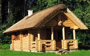Holzhaus Kaufen Polen : sommerh user holzh user holzhaus blockh user ~ Lizthompson.info Haus und Dekorationen