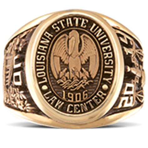 Lsu Class Ring Now Tooncesfree, Would You Wear One. Punk Rings. Naval Academy Rings. Metal Band Wedding Rings. Relationship Rings. Four Band Engagement Rings. Bone Wedding Rings. Wood Inlay Engagement Rings. Woodland Themed Wedding Wedding Rings