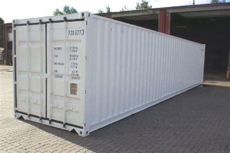 container kaufen gebraucht gebrauchte und neue seecontainer gebrauchte und neue stahlcontainer gebrauchte und neue