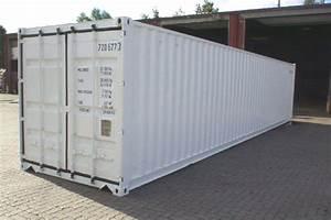 40 Container Gebraucht : rainbow containers sea freight container photos ~ Markanthonyermac.com Haus und Dekorationen