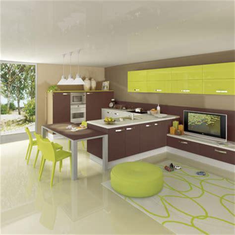 cuisine comprex mettez de la couleur dans votre cuisine l 39 offre des