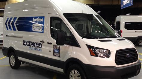 Ford Transit Vans Start Rolling Off Line In Kc How To Get Cat Urine Out Of Your Carpet Heavy Contract Tiles Laying Down Padding Stanley Cleaning Replacing With Tile In Bathroom Al Colchester Ct Cleaners Altrincham Cleaner Norfolk