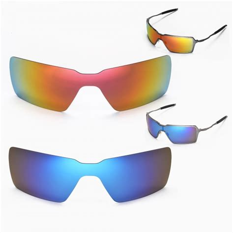 probation colors new walleva polarized blue lenses for