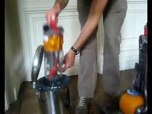 Aspirateur Balai Test : aspirateur balai efficace youtube ~ Melissatoandfro.com Idées de Décoration