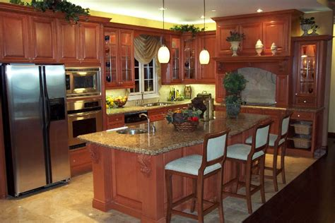 Decorating Ideas For Top Of Kitchen Cabinets by Kitchen Top Cabinets Decorating Ideas Of Cabinet Decor