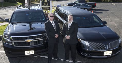 Indy Limo Services by Janda Limousine S Owner Driven By