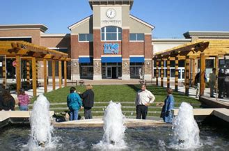 concordville town center fxb engineering mep engineering