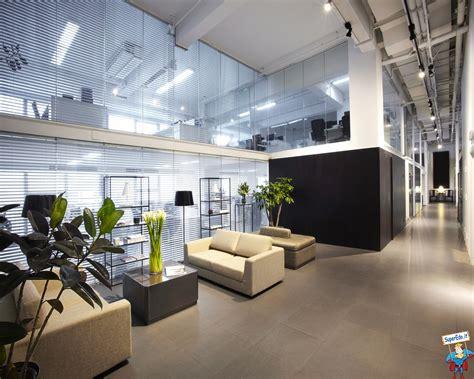 Immagini Di Uffici Foto Uffici Moderni 25 Foto In Alta Definizione Hd