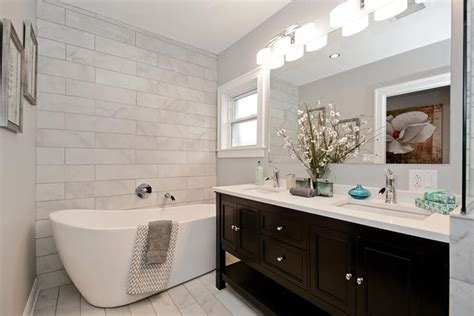 master bathroom tile ideas photos master bathroom tile design ideas 23 marble master