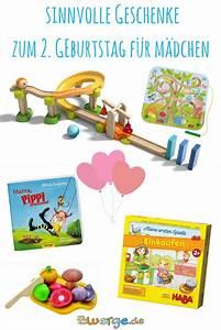 Kinderbett Für 2 Jährige : was sind die besten geschenke f r 2 j hrige m dchen wir haben einige tipps f r euch f r ~ Eleganceandgraceweddings.com Haus und Dekorationen