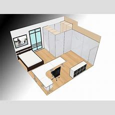 10 Best Free Online Virtual Room Programs And Tools  Design Your Own Room  Pinterest Room