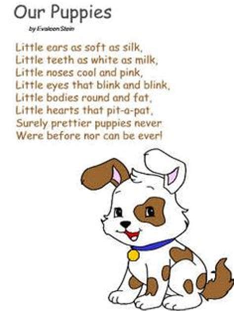 songs about pets for preschoolers itty bitty rhyme puppy puppy itty bitty 156