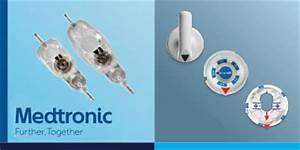 Medtronic Addresses FDA Recall for Strata™ II/Strata™ NSC and StrataMR™ valves - Hydrocephalus ... Normal pressure hydrocephalus (NPH)