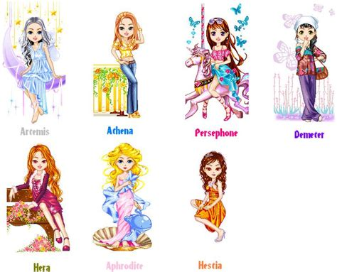 This Is A Huge Family Tree Of The Greek Gods And Goddesses