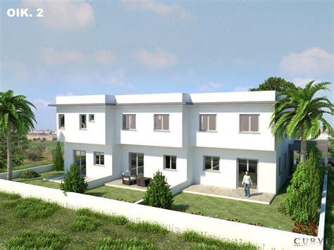 three bedroom houses 3 bedroom house for sale intseri kailisproperties