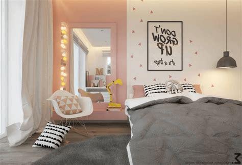 couleur de chambre fille beautiful chambre pour fille de 10 ans pictures