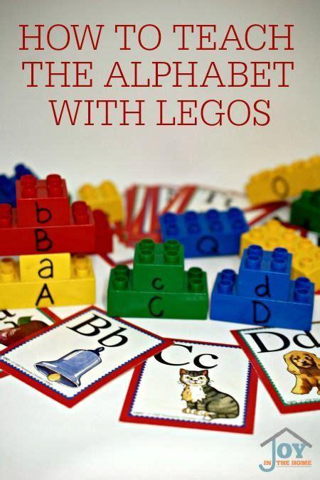501 best images about blocks amp building activities on 958 | dae5ab96f8fdae8f1b8c4e155e7fbb88 kids alphabet preschool alphabet