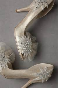 wedding day shoes ivory bridal shoes diy your wedding day pumps 805413 weddbook