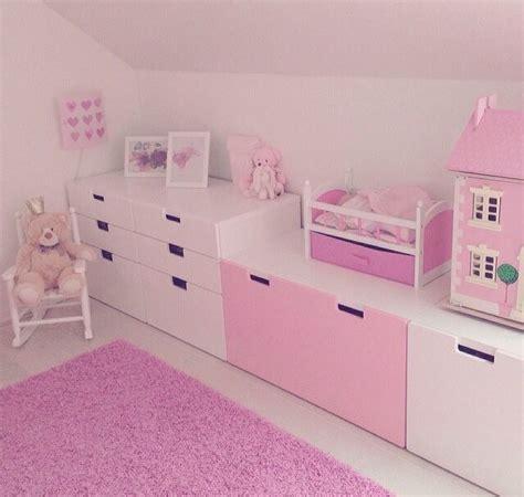 Ikea Kinderzimmer Stuva Bilder by 120 Besten Ikea Stuva Ideas Bilder Auf