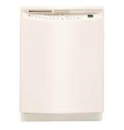 ge profile built  dishwasher pdwjcc ge appliances