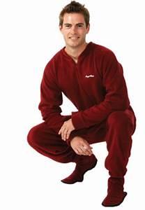 Combinaison Pyjama Homme Polaire : pyjama adulte hiver combinaison grenouillere homme ou femme ~ Mglfilm.com Idées de Décoration