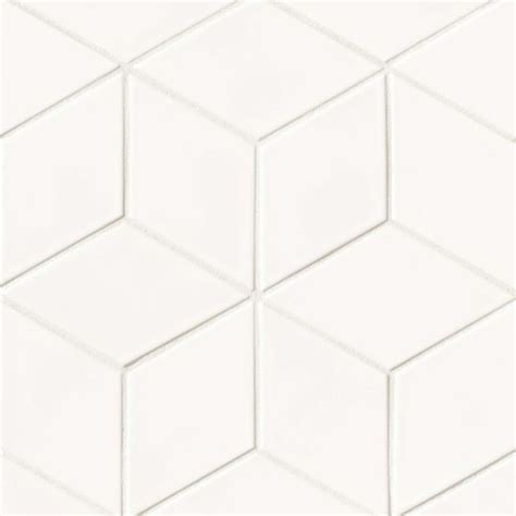 how to lay tile in kitchen 25 b 228 sta rhombus tile id 233 erna p 229 origami l 8728