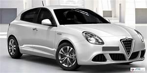 Alfa Romeo Marseille : nos offres alfa rom o jrb auto concept voiture neuf occasion marseille ~ Gottalentnigeria.com Avis de Voitures