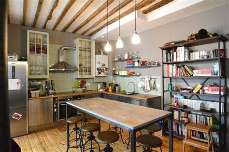 le cerfeuil en cuisine les meilleures idées pour une cuisine vintage