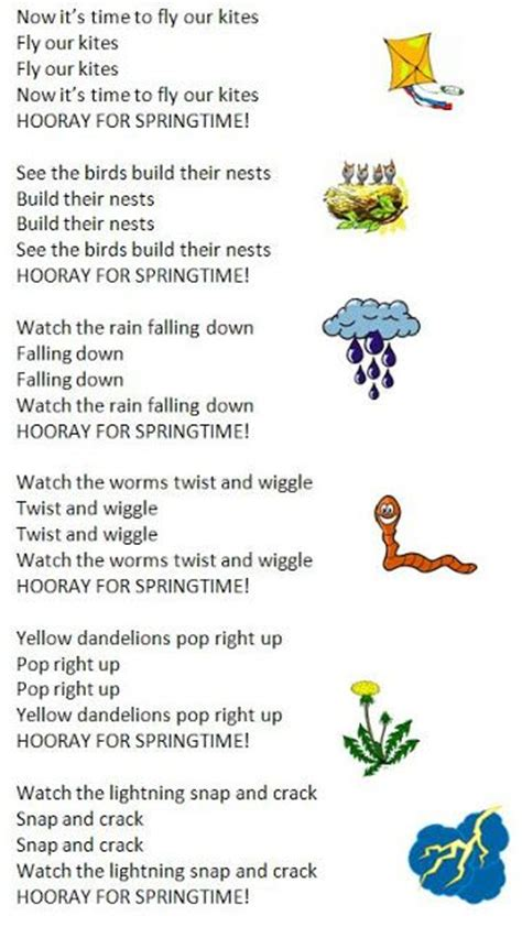 best 25 poem ideas on poems for 326 | c33e2288f36edd67d6ffc0453171d022 spring sayings spring weather