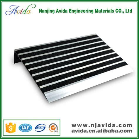 Tile Stair Nosing Manufacturers by Ceramic Tile Aluminium Stair Nosing For Vinyl Floor Buy