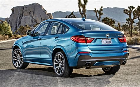 Bmw X4 Hd Picture by Bmw X4 2017 Hd Wallpapers