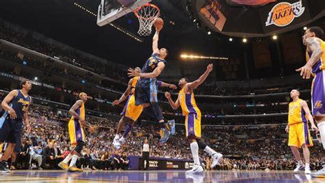 search   nba basketball basketball