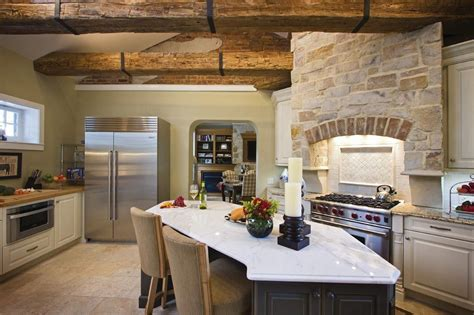 Einrichtung Kleiner Kuechesmall Kitchen Design Kitchen Small Kitchen by Kitchen Interior Decoration Ideas Small Design Ideas
