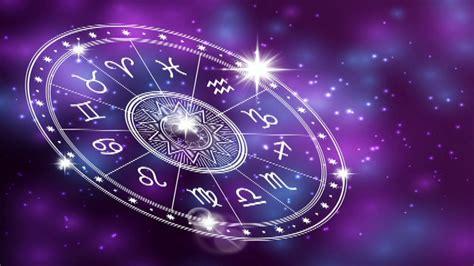 Horoskopi ditor, e hënë 18 nëntor 2019 - YouTube