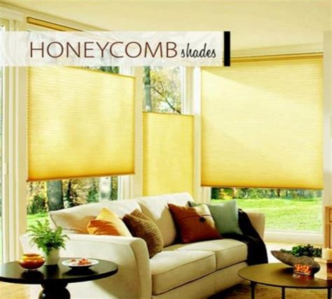 Curtain Ideas For Living Room India by Living Room Curtain Ideas Curtain Designs Ideas For
