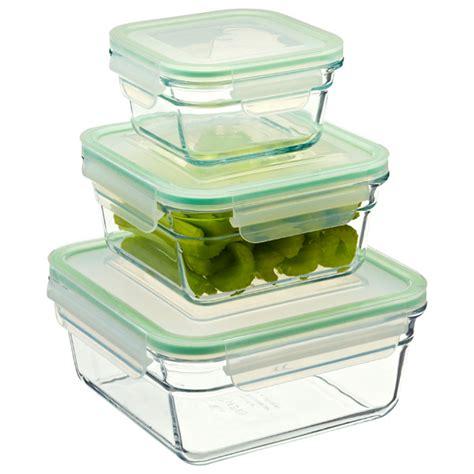 pieces  cookware    dangerous  teflon pans   safest alternatives prodinr