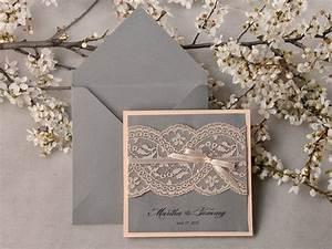 Einladungskarten Für Hochzeit : 59 best images about einladungskarten on pinterest wedding lattices and baptism invitations ~ Yasmunasinghe.com Haus und Dekorationen