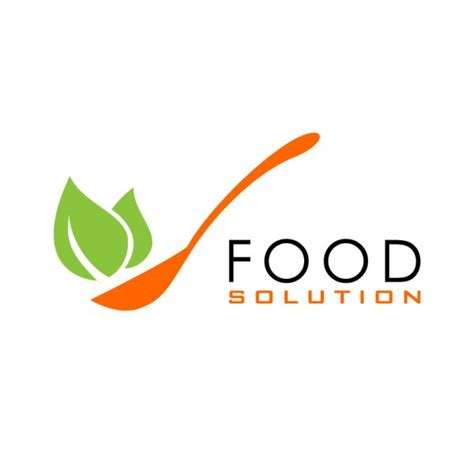 solution cuisine mh design an orange county graphic design company in irvine