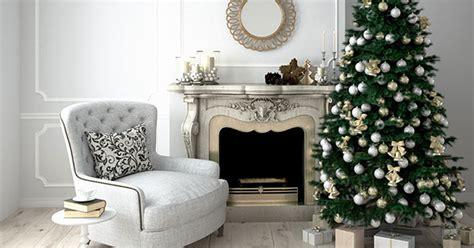 unique fireplace mantel ideas leaffilter