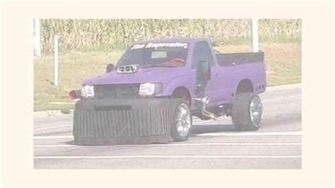 Thanos Car Youtube